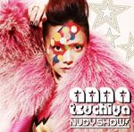 (CD+DVD)