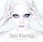 cocoon(CD+DVD)