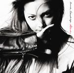 Atashi(CD+DVD)